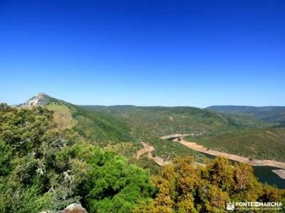 Monfrague-Trujillo;calas alicante pueblos cerca de madrid pueblos de la sierra de madrid sierra nort